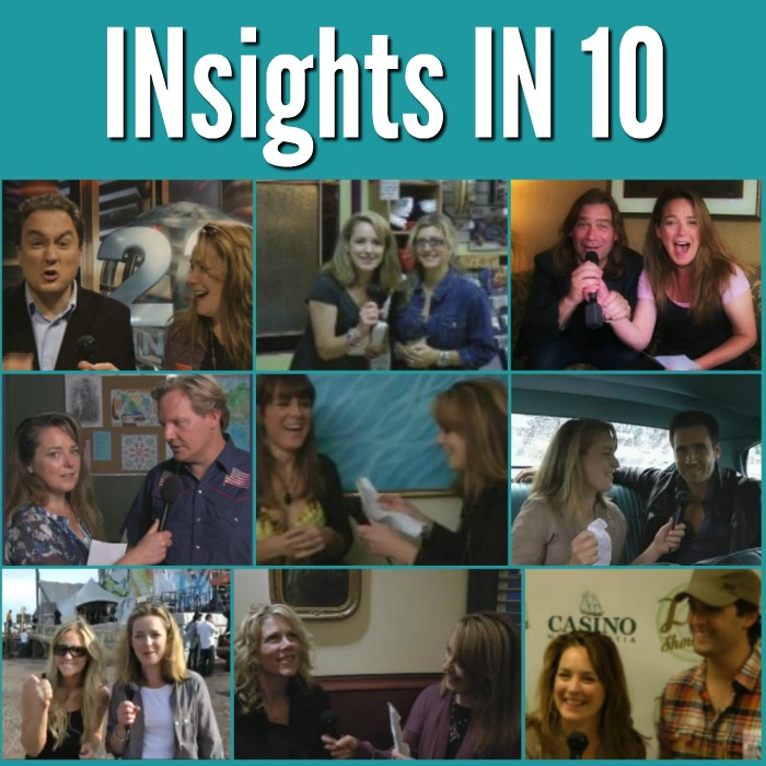 INsights IN 10 Special