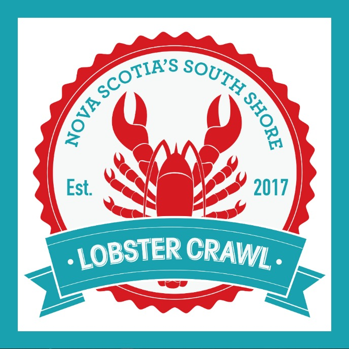 Lobster Crawl Special